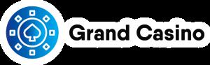 Казино Гранд официальный сайт